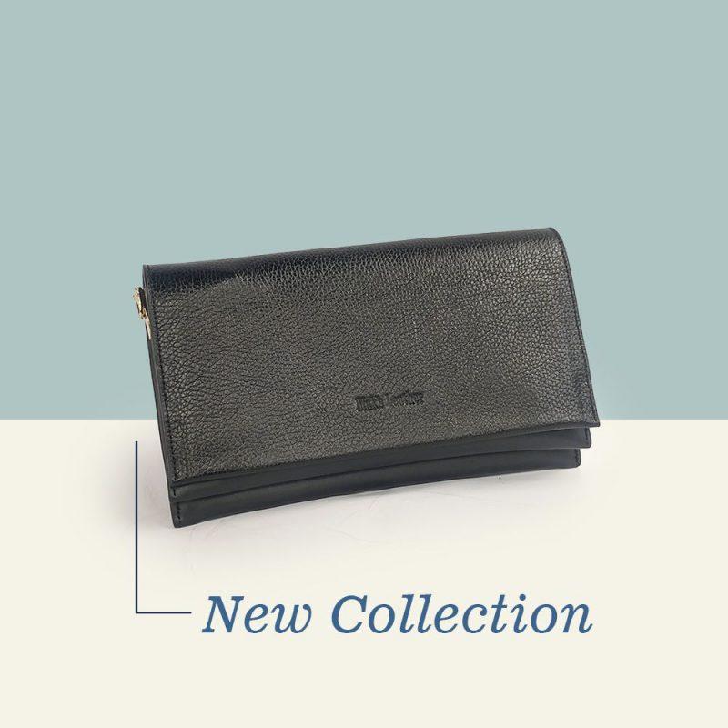 کیف چرم MAX1600