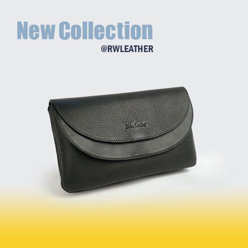کیف چرم MAX1444