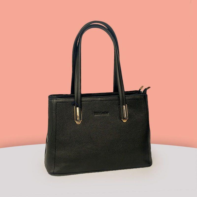 کیف چرم MAX1642