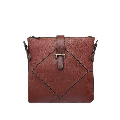 کیف چرم MAX1612