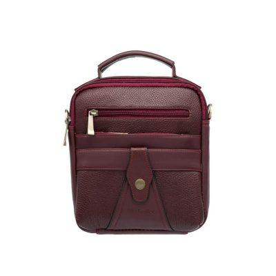 کیف چرم MAX1685