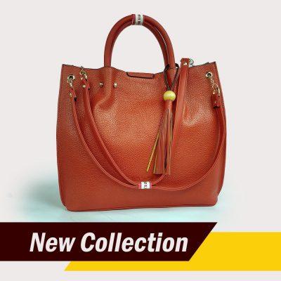 کیف چرم MAX1669
