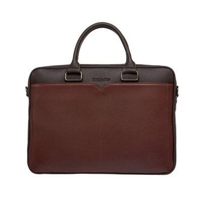 کیف چرم MAX1544