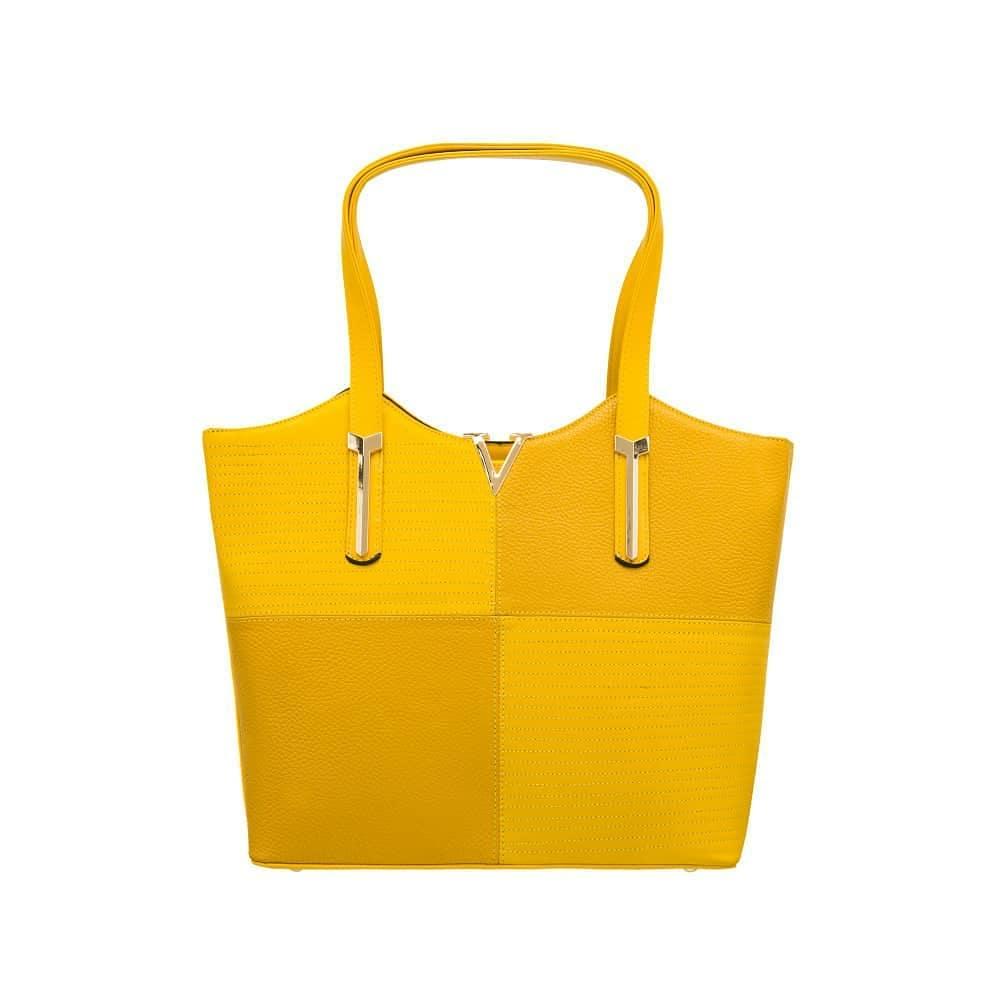 کیف چرم MAX1371